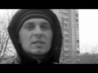 Чернобелые feat.Ben J.(Бен Джойс) - Мы не те