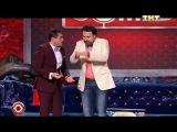 Дуэт имени Чехова - Доставка суши - Антон Лирник и Андрей Молочный | Comedy Club 364