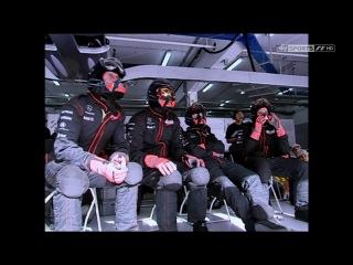 Season Review: F1 2005. Part 1