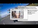 GenViewer 1.5 - программа для генерации пин-кодов Warface!