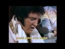Unchained Melody Elvis Presley Traducao