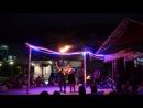 Ko Phi Phi don, fire show/ Тайская (Азиатская) Ибица
