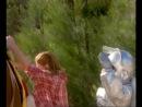 Чародей: Страна Великого Дракона / Spellbinder: Land of the Dragon Lord / Серия 9 (26) (Noel Price) [1997, Фантастика, Приключения, DVD-Remux] MVO НОТА Original