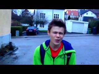 Benjamin Lasnier - Last Christmas