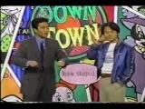 Gaki no Tsukai #310 (1996.02.18) — 10 minute reservation