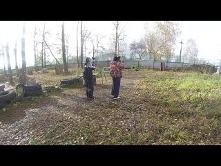 2013-10-13_Пейнтбол (Кубок вызова 2) ч.36