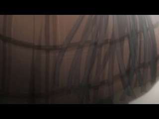 Anime: Freezing AMV / Аниме: Заморозка АМВ клип - Музыка: Blue Stahli – Scrape