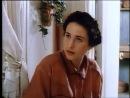 """Фильм """"Вид на жительство"""" (Жерар Депардье  Энди Макдауэлл, 1990)"""