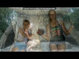 Со стены друга под музыку Лимонадный Рот (Lemonade Mouth) - Determinate (Adam Hicks, Bridgit Mendler, Naomi Scott &amp Hayley Kiyoko). Picrolla