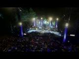 СКОРПИОНС: КОНЦЕРТ СЕРИИ MTV (Scorpions - MTV Unplugged Live In Athens).2013.КОНЦЕРТ.