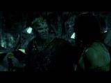 х/ф «Королевство викингов (Кровавое затмение)» / VIKINGDOM (THE BLOOD ECLIPSE) [2013]