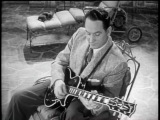 Les Paul & Mary Ford Show