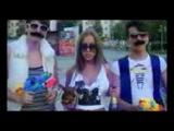 Chika_iz_Permi_-_Malchiki_gei-spaces.ru