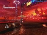 Прохождение: DmC Devil May Cry 5 Часть 1 by DJ GooD OFF