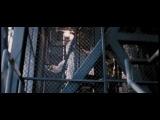 Интерстеллар (2014) Русский трейлер HD [ www.hd-serials.ru ]