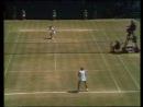 История Уимблдона 2 / Wimbledon A History the Championships 2
