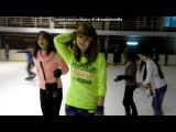 Моё счастье под музыку Dj Riga feat MC Zali - Russia, делай оп. Picrolla