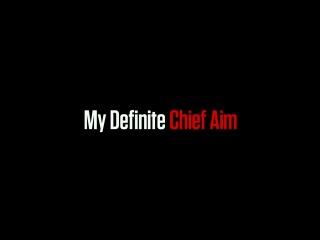 Я – Брюс Ли / I Am Bruce Lee (2012,документальный,Канада) Проф.[одн.зак] / HD720