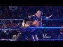 WWE Saturday Morning Slam 30.03.2013 От 545 TV Альберт Хорошевский