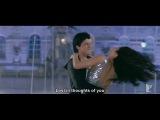 Saans - Full Song - Jab Tak Hai Jaan