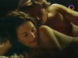 Русский секс милашка, порно фото волосатых теток