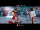 Lahu Munh Lag Gaya Song - Ram-leela ft. Deepika Padukone, Ranveer Singh