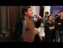 Поёт Коля мой братик*!)