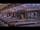 Анна D.- Девочка из Вондел Парка  Hanna D. - La ragazza del Vondel Park (1984)