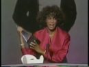 Whitney Houston - Where Do Broken Hearts Go - Wonderful Councelor