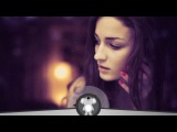Bebe Rexha - I Cant Stop Drinking About You HD