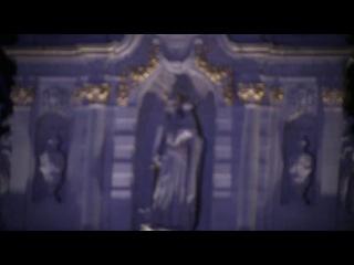 Судный день - Первая мировая война (1 серия из 3)