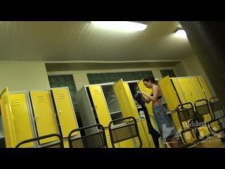 Реслинга порно видео нд скрытая камера в фитнес клубе