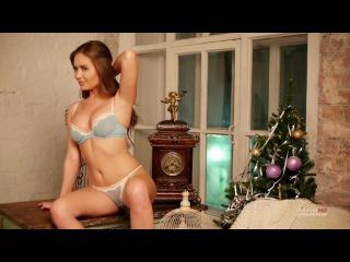 Юлия михалкова максим порно