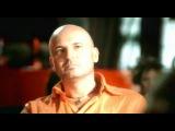 Noferini   DJ Guy ft. Hilary - Pra Sonhar