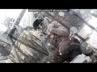 «PhotoLab» под музыку ♥ 23:45 & 5ivesta Family - Хэй, леди. Picrolla