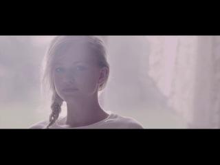 Bahh Tee и Руки Вверх - Крылья (2013) Шикарная песня и клип офигенный!!!