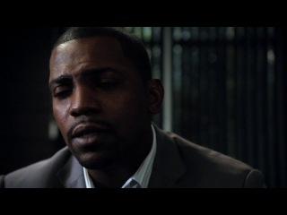Обмани меня / Теория лжи / Lie to Me (2009) 2 сезон - 6 серия