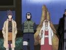 Naruto | Наруто 1 сезон 51 серия