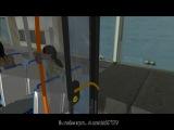 City Bus Simulator 2010: New York (2009)