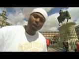 Royston Drenthe feat. U-NIQ – Tak Taki