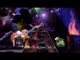 Black Sabbath - Paranoid (Guitar Hero 3) (Guitar - Expert)