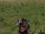Mount  Blade. История героя геймплей ч 1