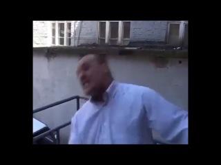 Самый смешной анекдот про Наташу Ростову )))