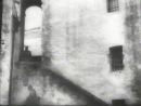 Сети шпионажа (Гибралтар) / Gibraltar (It Happened in Gibraltar) (1938). Русские субтитры