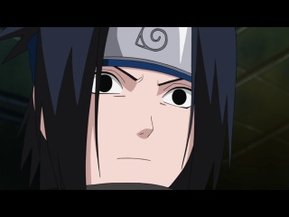 [SHIZA Project] Naruto Shippuuden TV2 [196 of XXX] [RUS JAP] [720x408 x264] [NIKITOS]