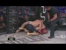 Дэмон Джексон (Damon Jackson) vs Кит Майнер (Keith Miner)