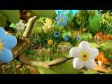 Fifi and the Flowertots - Lovelorn Slugsy