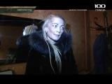 Телеканал 100ТВ. программа Хроника происшествия. выпуск от 19.02.2014 года - проститутки