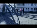 Ummon - Aldangan Qiz {Sountrack Clip} Full HD_HD