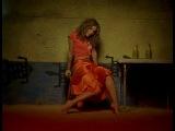 Shakira feat. Wyclef Jean - Hips Don't Lie (2006)